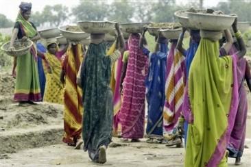 India Employment
