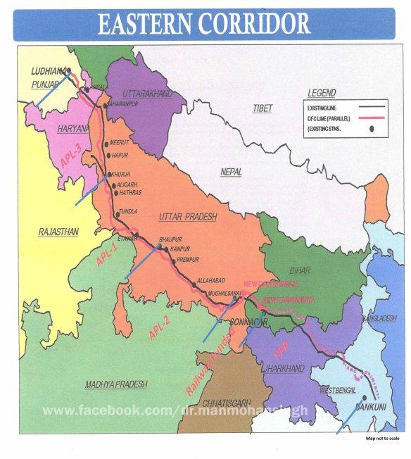 ADKIC-Map2